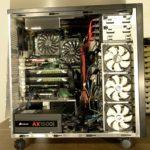 komputery do avida
